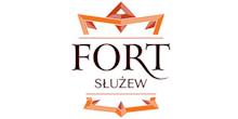 fort_sluzew